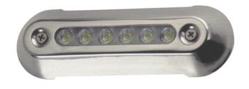 LED UNDERWATER (水中)ライト