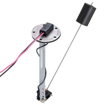 FARIAフューエルゲージセンダー 20~40cm