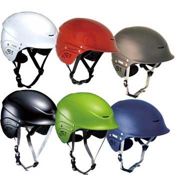Shred Readyスタンダードコレクションヘルメットフルカット