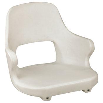 PLASTIMO プラスチモ DXポリエチレンシート ボート シート 椅子