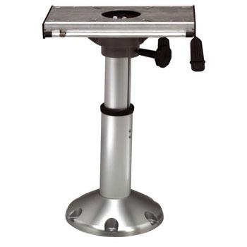 PLASTIMO(プラスチモ) ダンパーペデスタル ボート シート 椅子