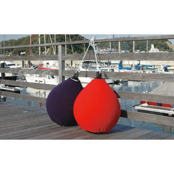 【初売り】 PLASTIMO(プラスチモ) コニカルフェンダーソックス 船 フェンダー ボート 86cmφ×118cm ボート フェンダー 船, ナグリムラ:f0a5fef0 --- canoncity.azurewebsites.net