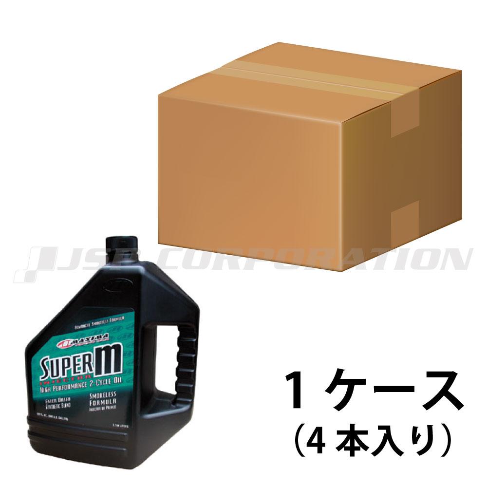 84b09d303cca http://mail.iatbizmadacorp.my/shichi-miura/12215jtps30_6_5_ro16 ...