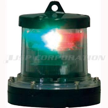 コイト電工 航海灯 第一種両色灯 航海灯 小型船舶