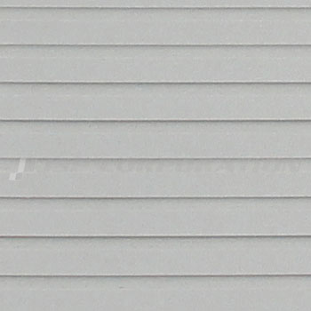 HYDRO-TURFトラクションマット(テープ付き)カットグルーブ GRAY 101×157cm