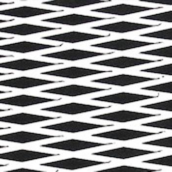値引 BLACK/WHITEHYDRO-TURFツートン汎用トラクションマット(テープ付き)カットダイヤ BLACK/WHITE, ストーブ市場:9aa5ce77 --- canoncity.azurewebsites.net