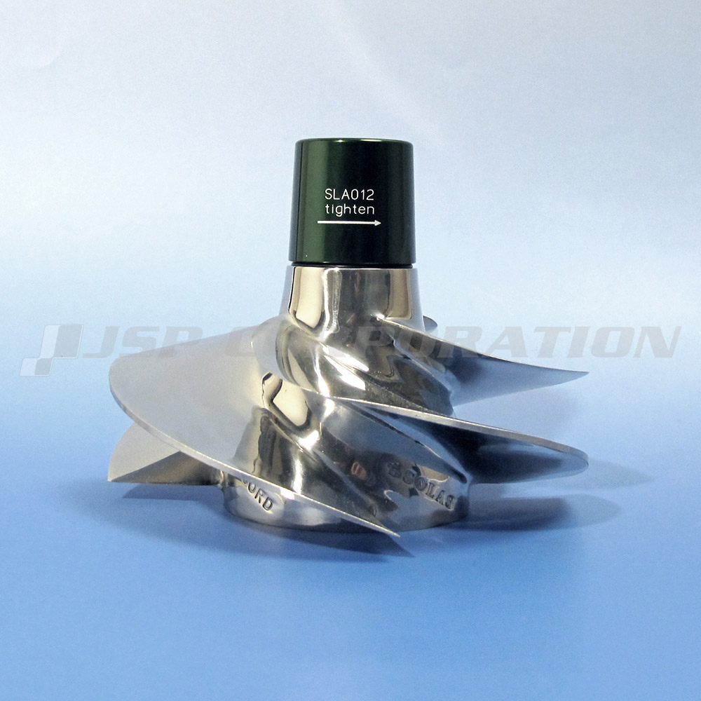 ソラス インペラ プロペラ RXP-X/RXT-X300/GTX-L300(16-18)