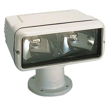 ツインサーチライトHR1012U 12V