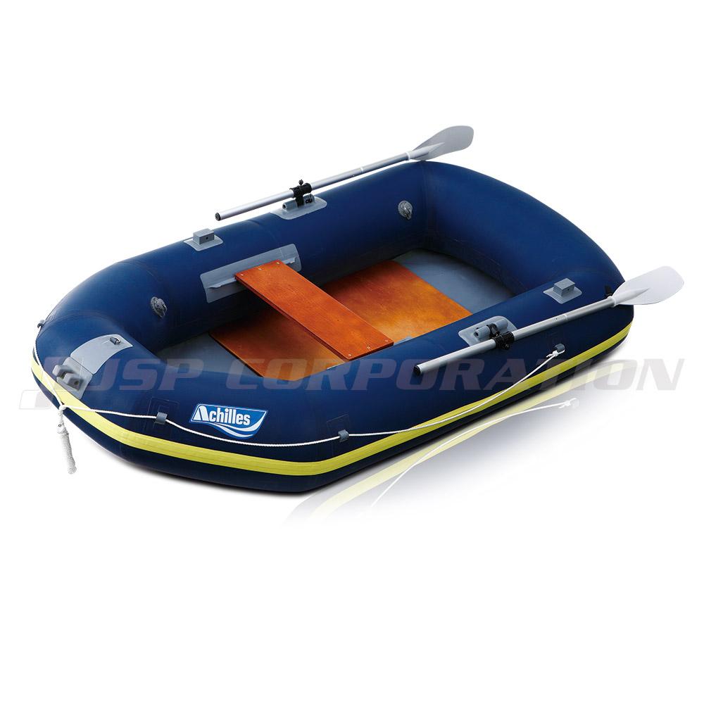 【大注目】 ECU2-921 手漕ぎ ウッドフロア アキレス ネイビーブルー 2人乗り 2人乗り ゴムボート アキレス 手漕ぎ ローボート, POPおまかせ:cda5a4f6 --- pokemongo-mtm.xyz