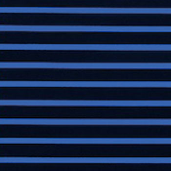 魅力的な価格 HYDRO-TURFツートン汎用トラクションマット(テープ付き)カットグルーヴ BLACK/ROYAL, 遠州屋酒店:a68247d1 --- canoncity.azurewebsites.net