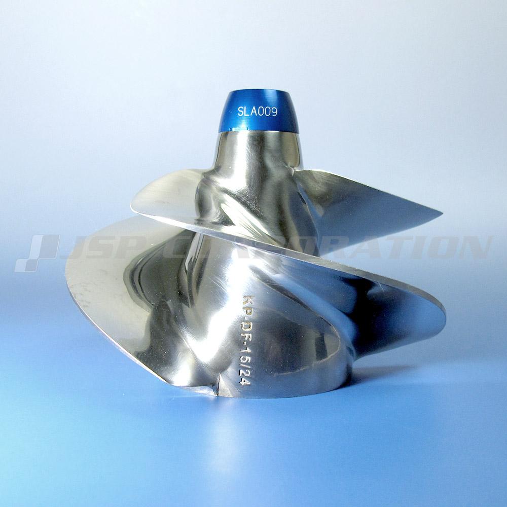 SOLAS 卸直営 ソラス インペラDYNA 13 FLY 22KAW800 価格 交渉 送料無料