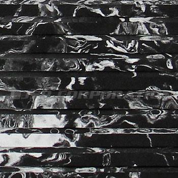 HYDRO-TURFトラクションマット お歳暮 テープ付き カットグルーブ 日時指定 BLACK MARBLE101×157cm