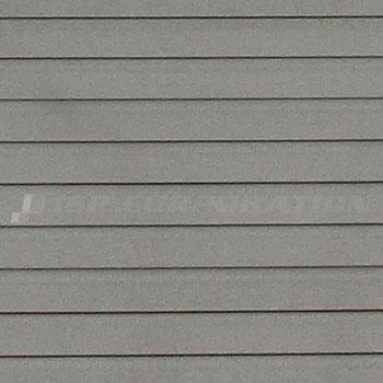 HYDRO-TURFトラクションマット(テープ付き)カットグルーブ DARKGRAY 101×157cm