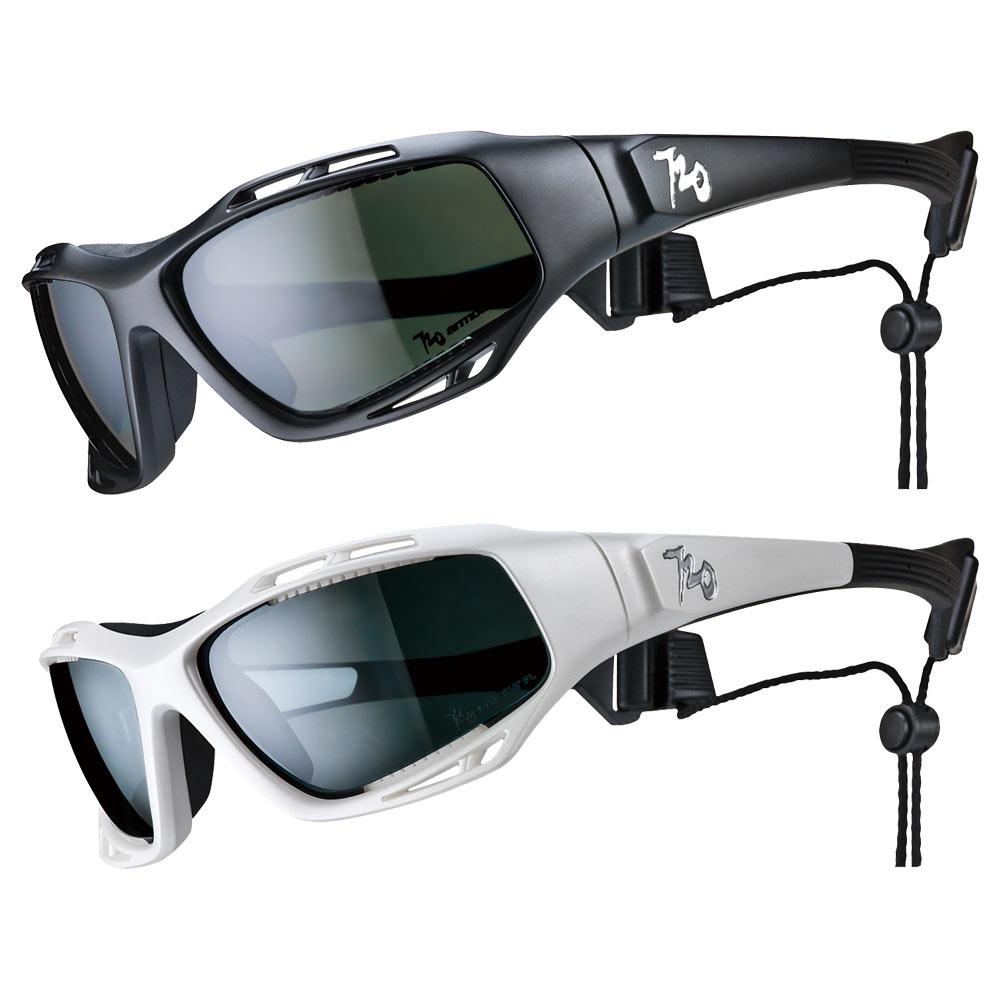 720armourStingray偏光レンズモデル サングラス