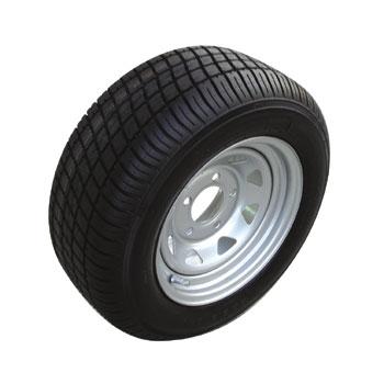 TIGHT 未使用品 JAPAN タイトジャパン 1本ホイールセット 新色追加して再販 225ワイドタイヤ