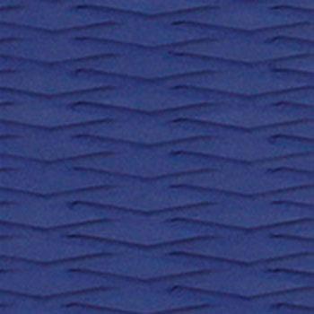 HYDRO-TURFトラクションマット(テープ付き)カットダイヤモンド DEEP BLUE101×157cm