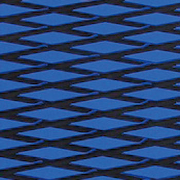 ファッションデザイナー ROYAL/BLACKHYDRO-TURFツートン汎用トラクションマット(テープ付き)カットダイヤ ROYAL/BLACK, 酒田市:0fd7eb3d --- canoncity.azurewebsites.net