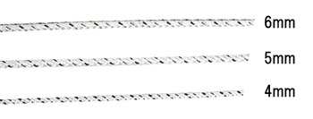 YAMAHA(ヤマハ)ヤマハプレストレッチロープ(200m) 5mmφ 強度:620kg