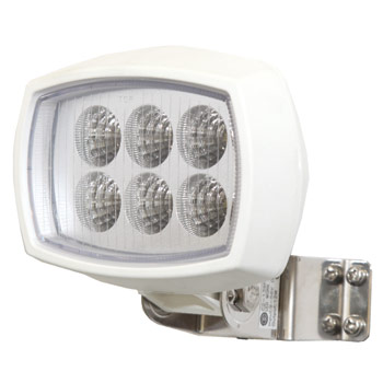 REGAR(リガー)マリン用LED LED-18WHP
