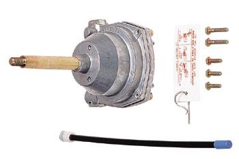 TELEFLEX(テレフレックス)NFBセーフT IIヘルム SH5150