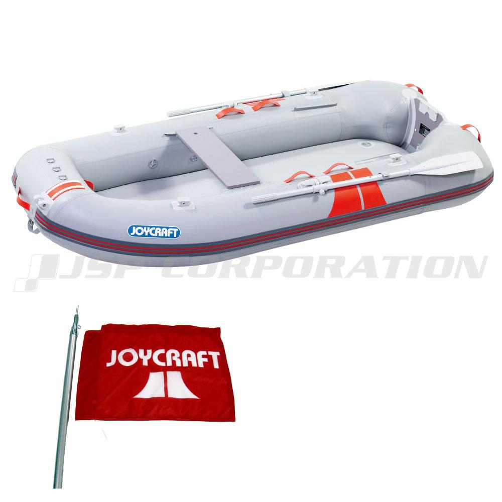 正規品販売! ワンダーマグ280 MUG-280 電動ポンプなし 4人乗り 4人乗り ゴムボート ゴムボート ジョイクラフト, ノミグン:b4eb8af5 --- canoncity.azurewebsites.net