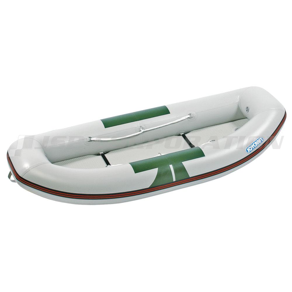 RB-280 2人乗り ゴムボート ジョイクラフト