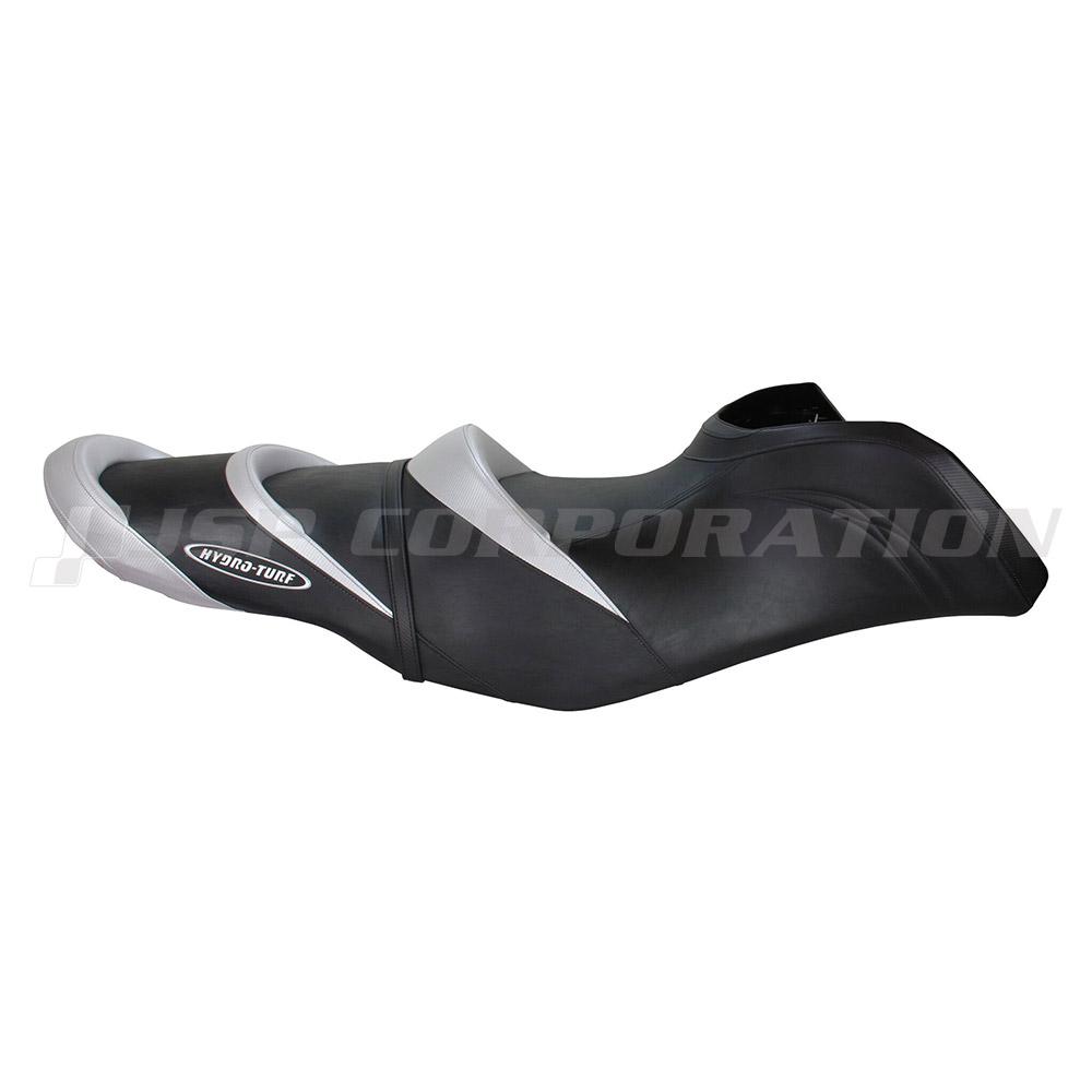 HYDRO-TURFシートカバーGTX Ltd 215,GTX Ltd 300,GTX Ltd is 260,GTX 155,GTX S 155(16-17),GTR230(17)