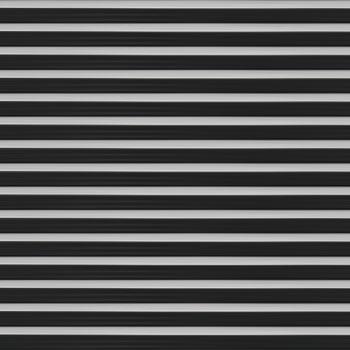 HYDRO-TURFツートン汎用トラクションマット(テープ付き)カットグルーヴ BLACK/DARKGRAY