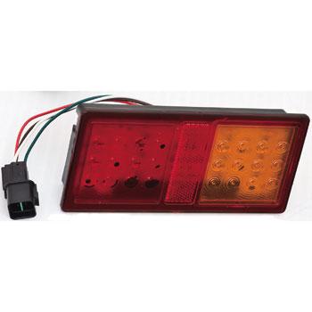 SOREX(ソレックス)LEDランプユニット