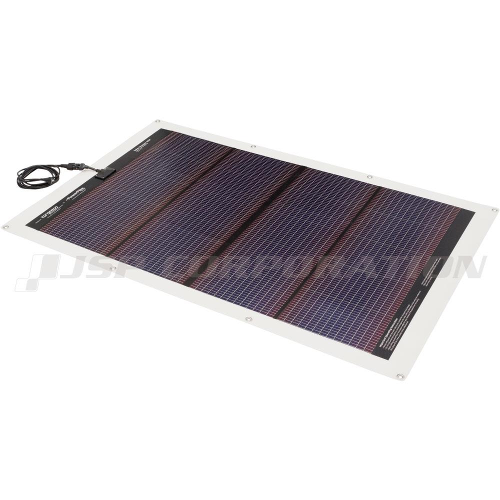 TORQEEDO(トルキード)ソーラーパネル 45W