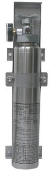 初田製作所プロマリン(自動拡散型粉末消火器) DD-30