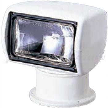 JABSCOサーチライト 135SL 24V
