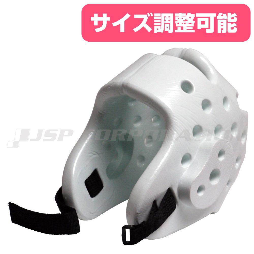 柔らかマリンヘッドギア キッズ用/大人用あり マリンスポーツ ヘルメット バナナボート トーイングチューブ ケガ防止