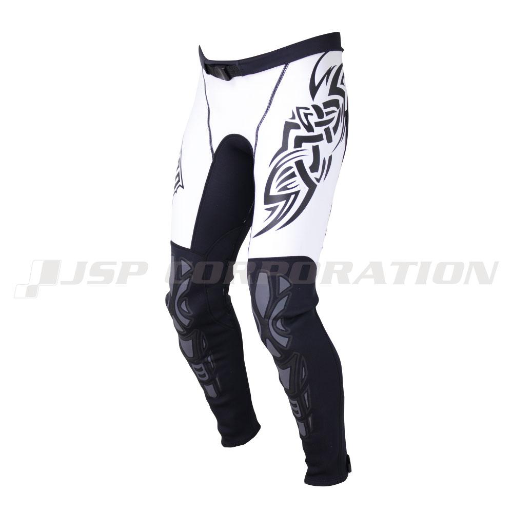 ウェットスーツパンツ J-FISH ジェイフィッシュ PRO ウェットパンツ ロング メンズ / マリンスポーツ 水上バイク ジェットスキー