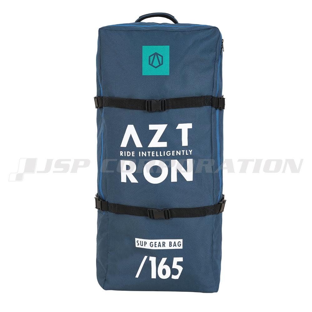AZTRON(アストロン)SUPギアバッグスタンドアップパドルボード用 165L