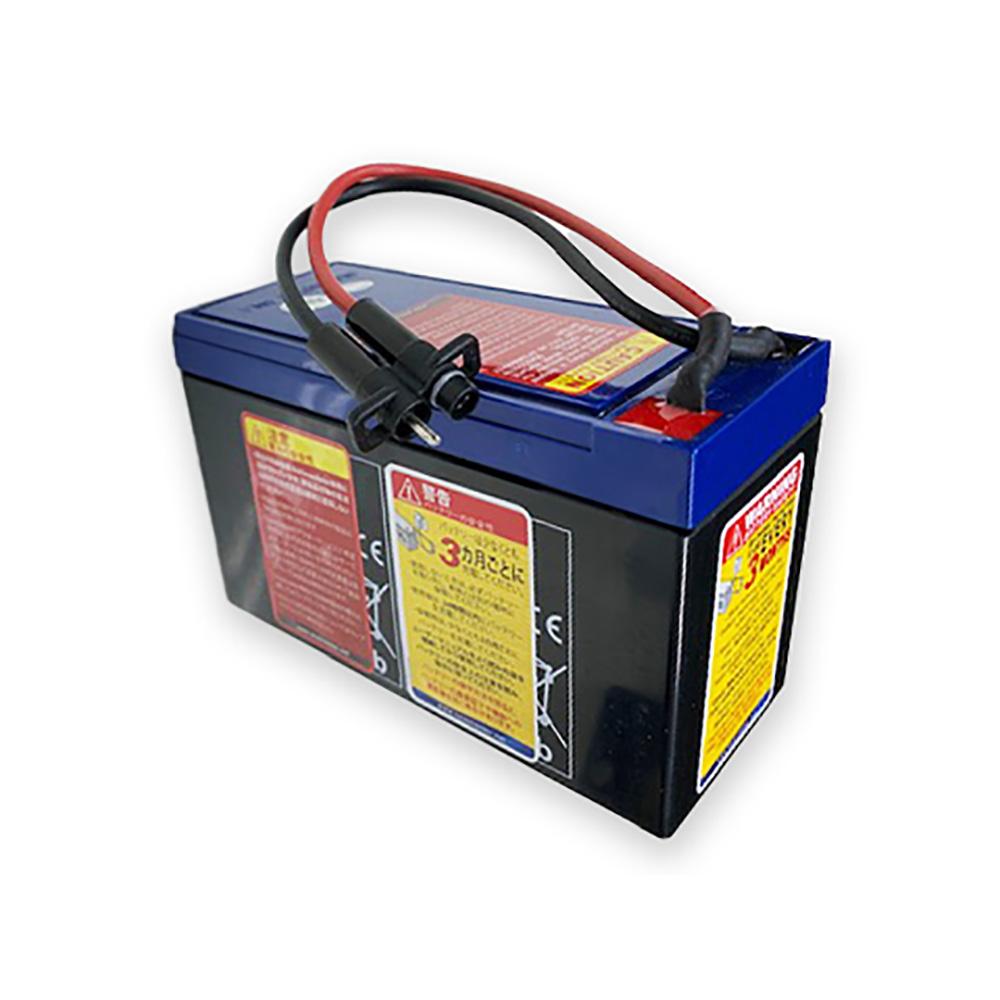 バッテリーシースクーター用SD5540 SD6545X SD5542M SD59001M YME23250 ランキング総合1位 YME23300 7.5Ah YME23001専用 YME23002 12V 人気ブランド多数対象 ZS08