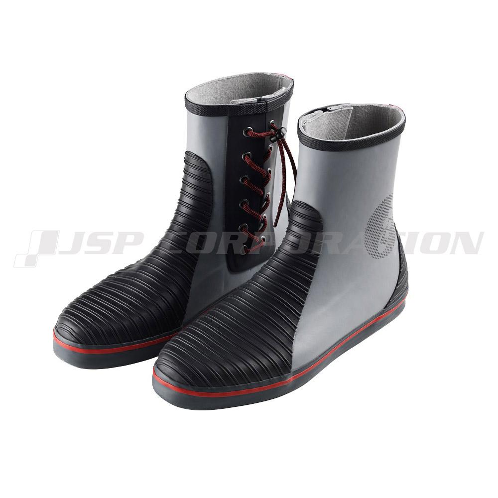 マリンシューズ 靴 コンペティションブーツ GILL ギル / 水陸両用 マリンスポーツ 水上バイク ジェットスキー