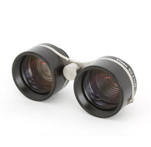 vixen ビクセン【星座観察用双眼鏡 SG2.1×42】 星空観察のために開発された、倍率2.1倍、口径42mmの双眼鏡(日本製)