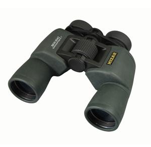 BKW-8042 防水スタンダード双眼鏡 8倍 自然観察や野鳥観察におすすめ MIZAR ミザールテック