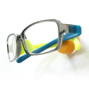 おしゃれな老眼鏡(シニアグラス)FLOAT(フロート) Forest(深緑・黄緑) ブルーライトカット 金属フリー マグネット付 女性におすすめ!プレゼントにもおすすめ!