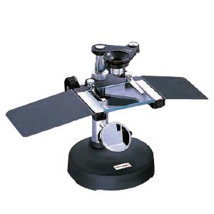SHIMADZU 解剖顕微鏡 SD-6 (114-451)