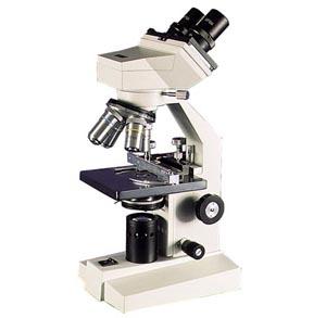 送料無料 実験 返品送料無料 研究 顕微鏡 学生 卸直営 理科 生物 マイクロスコープ 安心 研究用大型双眼顕微鏡 倍率40~1000倍 研究用の大型双眼生物顕微鏡 MBW-1000 安い 見やすい ミザールテック