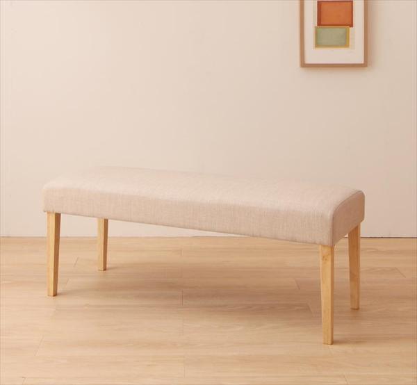 ファミリー向け タモ材 ハイバックチェア ダイニング Uranus ウラノス ベンチ チェア 椅子 いす 木製