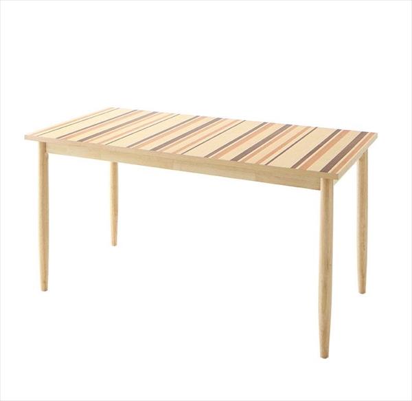 連結 分割 レイアウト自由自在 天然木ダイニングセット Folder フォルダー ダイニングテーブル W140  テーブル単品 テーブのみ 「ダイニングテーブル 天然木 連結 分割」
