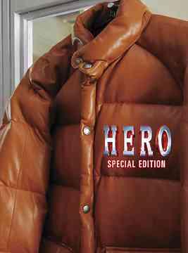 メール便利用不可 HERO 特別限定版 初回限定生産 邦画 店 信憑