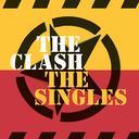 the CLASH SINGLES '77-'85 [完全限定生産][CD] / ザ・クラッシュ / ※ゆうメール利用不可