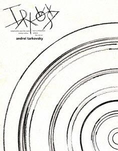 アンドレイ・タルコフスキー 傑作選 Blu-ray BOX [初回限定生産][Blu-ray] / 洋画