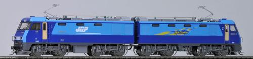 【激安セール】 【トミーテック】[HOゲージ] トミックス HO-176 HO-176 JR JR EH200形電気機関車 (プレステージモデル)[グッズ], 加美郡:aa7b8a1f --- clftranspo.dominiotemporario.com