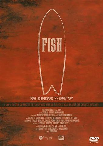 送料無料選択可 注目ブランド フィッシュ: 激安 サーフボード ドキュメンタリー DVD 洋画
