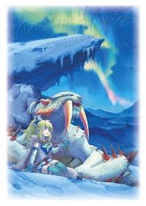 モンスターハンター ストーリーズ RIDE ON Blu-ray BOX Vol.2[Blu-ray] / アニメ